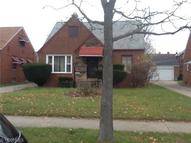 3923 East 116th St Cleveland OH, 44105