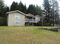 835 Ne Haven Acres Clatskanie OR, 97016