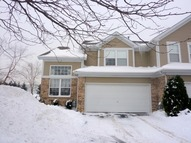 155 Brendon Court Roselle IL, 60172