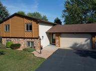 11528 Oregon Lane N Champlin MN, 55316