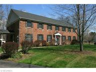 270 Talsman Dr Unit: 2 Canfield OH, 44406