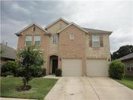 504 Maverick Dr Lake Dallas TX, 75065