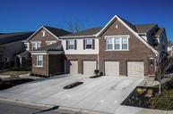 2384 Paragon Mill Dr Unit: 304 Burlington KY, 41005