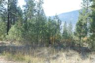 Lot 37 Panorama Estates Plains MT, 59859