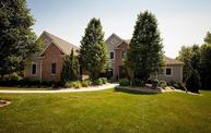 4736 N 18th St Sheboygan WI, 53083
