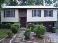 109 Delchester Court Cary NC, 27513