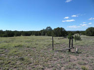 Lot 018 Grant Rd. Show Low AZ, 85901