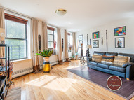 16 Morningside Avenue 5n 5n New York NY, 10026