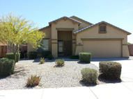 3313 S 122nd Lane Tolleson AZ, 85353