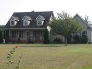 23012 Stone House Rd Onley VA, 23418