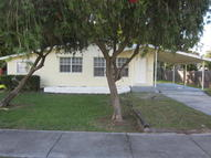 277 Parkview Court Pahokee FL, 33476
