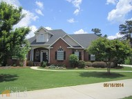 109 Hidden Lake Drive Bremen GA, 30110