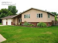 820 Hawthorn Ct Sterling CO, 80751