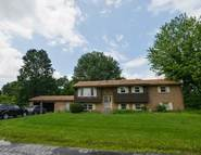 45 Dogwood Court New Oxford PA, 17350