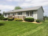 103 East Division Street Richland IA, 52585