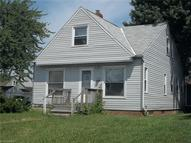 13316 St James Ave Cleveland OH, 44135