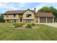 1376 S Overland Rd De Pere WI, 54115
