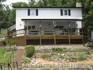 30976 Eaglet Lane Rocky Mount MO, 65072
