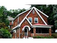 3605 Laird Pittsburgh PA, 15212