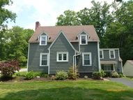 210 Hill Street Warren PA, 16365