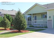 3004 44th Ave Greeley CO, 80634