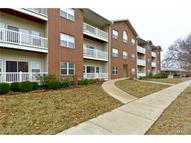6240 Sunshine Drive Unit: 1e Saint Louis MO, 63109
