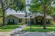 409 Arborcrest Drive Richardson TX, 75080