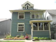 410 Madison Street Ne Minneapolis MN, 55413