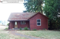 1080 E Island View Dr Grapeview WA, 98546