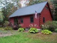 152 North Hinsdale Rd Chesterfield NH, 03443