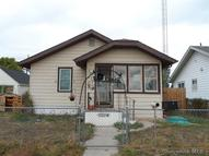1014 W 26th St Cheyenne WY, 82001
