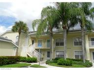 22731 Sandy Bay Dr 202 Estero FL, 33928