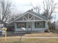 737 E Cherry Street Cushing OK, 74023