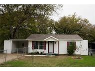6063 Anahuac Avenue Fort Worth TX, 76114