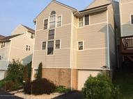 18 Allenberry Dr Hanover Township PA, 18706