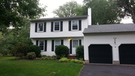 59 Marshall Rd Hillsborough NJ, 08844
