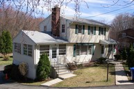 68 East Rocks Road Norwalk CT, 06851