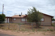 698 Love Lake Circle Taylor AZ, 85939