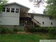 30456 N Lakeview Drive Breezy Point MN, 56472
