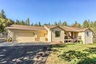 586 Forest Hills Dr Rogue River OR, 97537