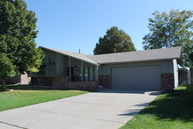 3309 Avenue H Scottsbluff NE, 69361