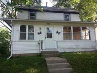 1708 1st Ave South Denison IA, 51442