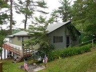 56 Elbow Drive Fair Haven VT, 05743