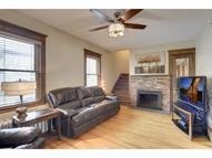3501 Harriet Avenue S Minneapolis MN, 55408