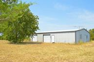 Tbd County Road 4668 Leonard TX, 75452