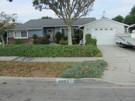 9465 Greening Avenue Whittier CA, 90605