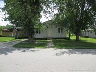 40 South Grove St Pekin IN, 47165