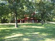 109 Water Tower Road Muldrow OK, 74948