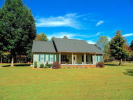 2150 Pettit Cove Quebeck TN, 38579