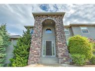 26354 Sw Labrousse Rd Sherwood OR, 97140